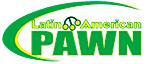 Latin American Pawn